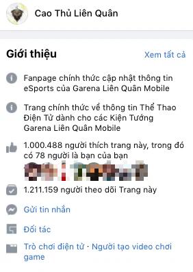 Liên Quân Mobile game Esports hấp dẫn và được quan tâm bậc nhất ở Việt Nam Anh-chup-man-hinh-2021-05-08-luc-225428-1620489328864825492310-16204893640242102732349