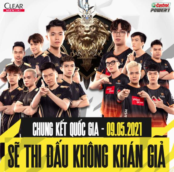 Liên Quân Mobile game Esports hấp dẫn và được quan tâm bậc nhất ở Việt Nam Anh-chup-man-hinh-2021-05-08-luc-230113-16204897120831616109728