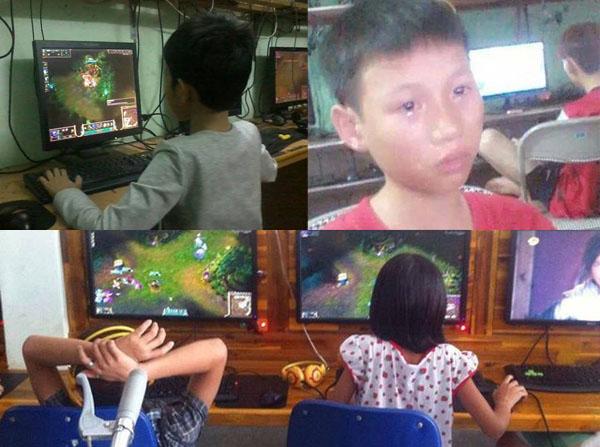 Làng game Việt vẫn mãi phải sống chung với hack cheat, tương lai liệu có sáng sủa hơn - Ảnh 4.