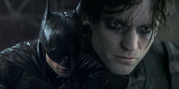Đằng sau lý do Warner Bros. muốn làm phim Superman da đen: Âm mưu cho loạt phim trước đây ra rìa? - Ảnh 6.