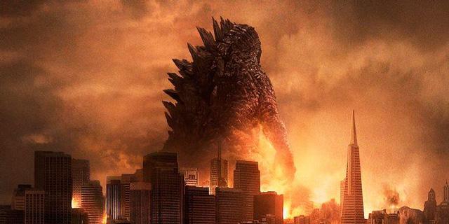 10 sức mạnh của Godzilla khiến Chúa tể của các loài vật trở thành mối đe dọa cực kỳ nguy hiểm - Ảnh 8.