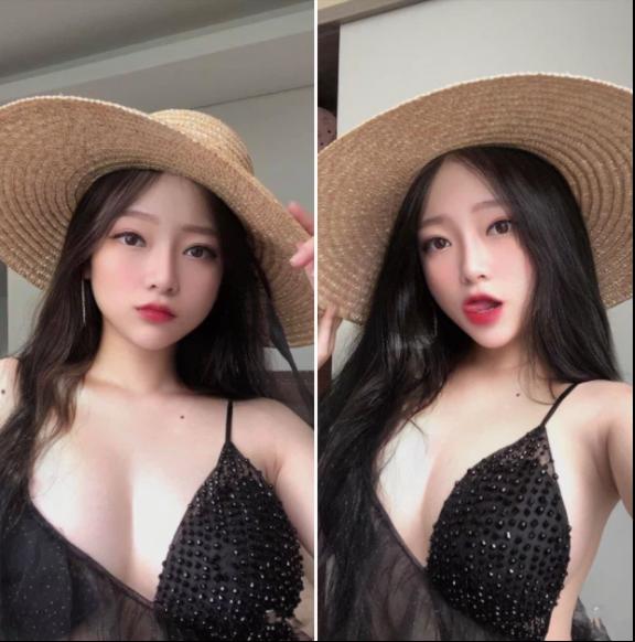 Diện trang phục thả rông tới 90% vòng một, nữ streamer Việt nhận về nhiều ý kiến trái chiều - Ảnh 7.