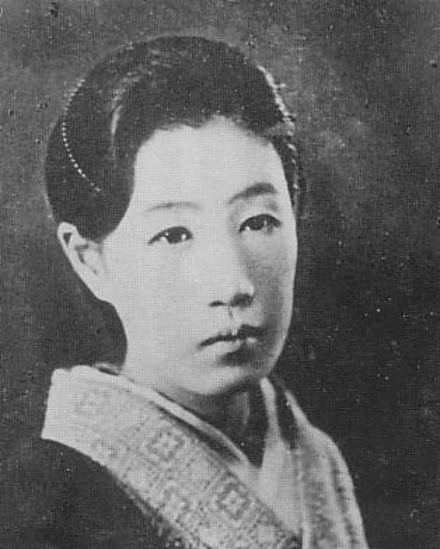 Vụ án sát nhân geisha đầy biến thái từng gây tranh cãi khi được đưa lên phim 18+ của Nhật Bản - Ảnh 1.