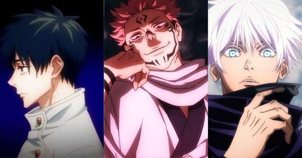 Lại đến lượt manga Jujutsu Kaisen nghỉ lễ vì vấn đề sức khỏe của tác giả - Ảnh 2.