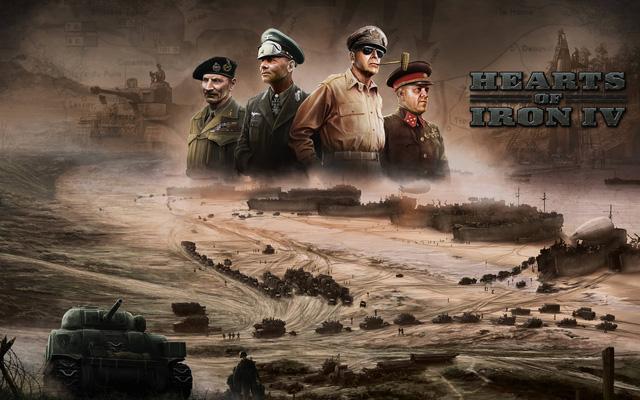 10 game chiến thuật cho bạn làm thống soái, chỉ huy hàng trăm vạn quân (Phần 1) - Ảnh 2.