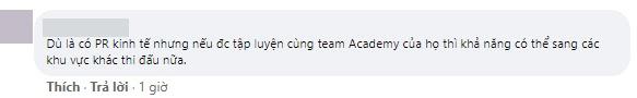 LMHT: Cộng đồng game thủ Việt dậy sóng vì thông báo tuyển tài năng của Gen.G Esports - Ảnh 8.