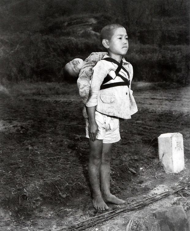 Những sự thật đằng sau Mộ Đom Đóm và nỗi đau xé lòng: Bản người đóng còn cho thấy Setsuko đáng ra sẽ không chết? - Ảnh 2.