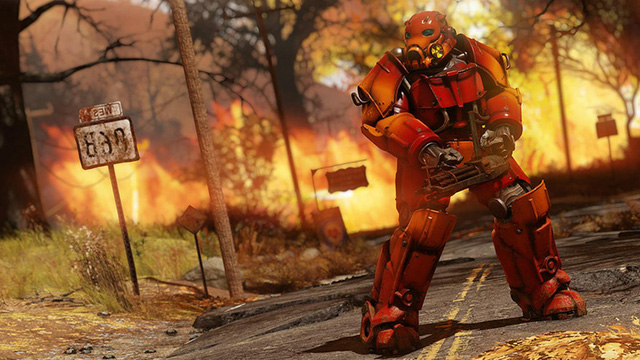 Top 10 most discounted games on Steam that you should not miss (Part 1) - Photo 4.