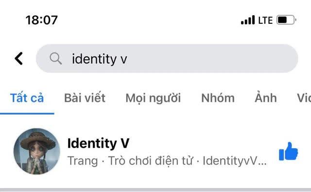 """Identity V """"chính chủ"""" tại Việt Nam gặp biến căng, bài học từ sự lừa đảo và thách thức """"nhà đài"""" - Ảnh 2."""
