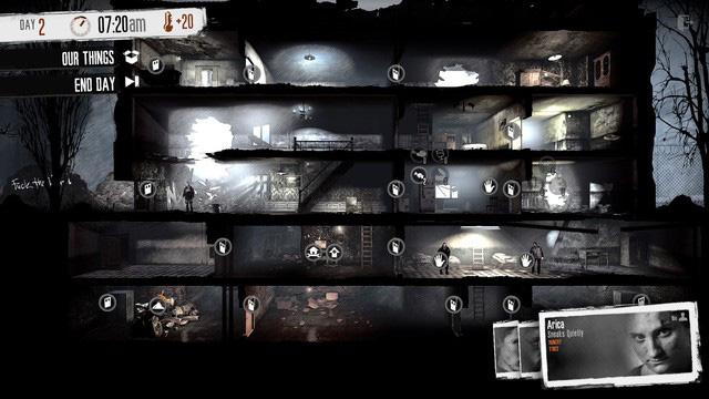 10 game giảm giá mạnh nhất trên Steam mà bạn không nên bỏ qua (Phần 2) - Ảnh 2.