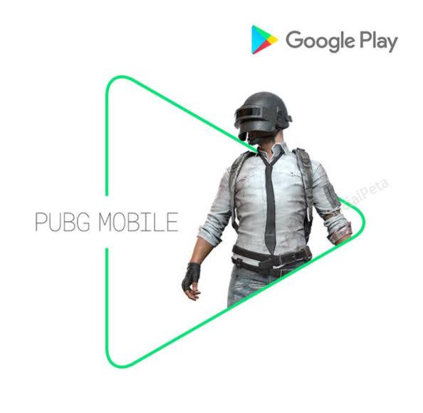 Chiến lược quảng cáo đưa Free Fire trở thành tựa game trăm triệu đô la, lý giải nguyên nhân vượt mặt PUBG Mobile ở các thị trường quan trọng - Ảnh 5.