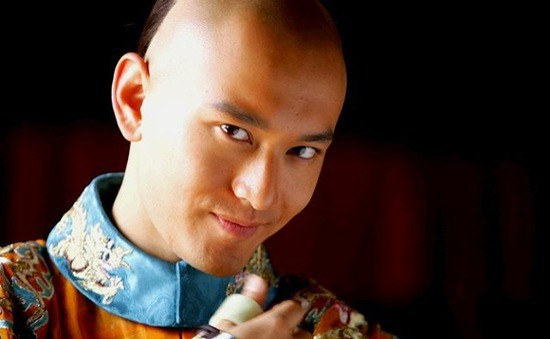 Danh bất hư truyền, đây là TOP 6 nhân vật giỏi đâm lén đại pháp và cắn trộm thần công nhất truyện Kim Dung - Ảnh 8.