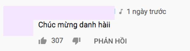 Bộ ảnh hậu trường với Thục Sơn 4D bị leak, fan đồng loạt: Hồ Quang Hiếu là danh hài thật rồi, ca sĩ chỉ là nghề phụ thôi - Ảnh 2.
