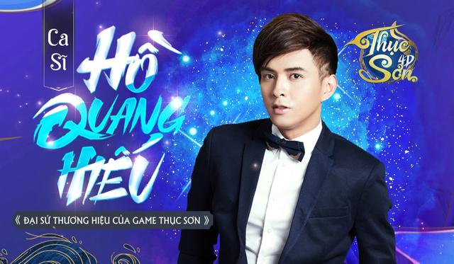 Bộ ảnh hậu trường với Thục Sơn 4D bị leak, fan đồng loạt: Hồ Quang Hiếu là danh hài thật rồi, ca sĩ chỉ là nghề phụ thôi - Ảnh 6.