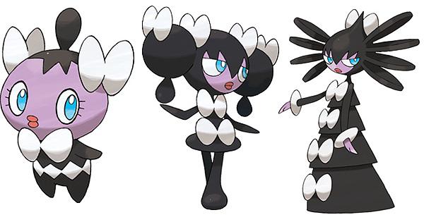 Loạt Pokémon sở hữu cốt truyện rờn rợn làm game thủ lạnh sống lưng - Ảnh 1.