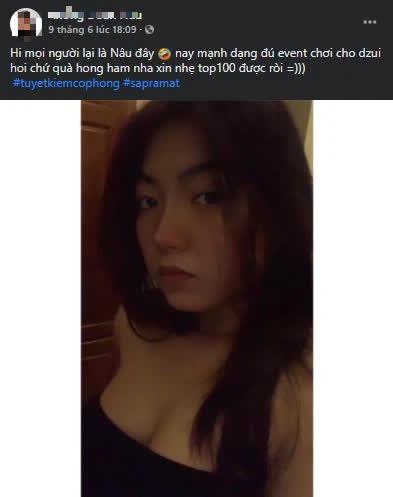 Quá khủng: Vừa mở đăng ký tải trước, bom tấn Tuyệt Kiếm Cổ Phong nhận ngay hơn 20,000 lượt ghi danh trong một nốt nhạc! - Ảnh 8.