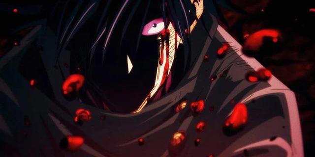 Top 10 khoảnh khắc mà Sukuna ấn tượng với nhân vật khác trong anime Jujutsu Kaisen - Ảnh 6.