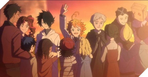 Top 7 anime bị fan chê thậm tệ vì quá lởm so với nguyên tác manga, xem mà thấy bức xúc - Ảnh 4.