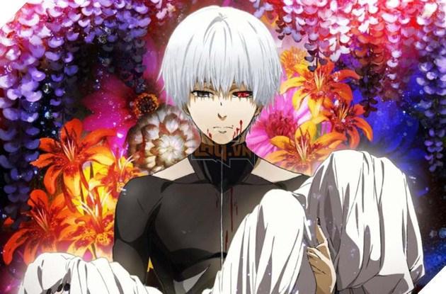 Top 7 anime bị fan chê thậm tệ vì quá lởm so với nguyên tác manga, xem mà thấy bức xúc - Ảnh 5.