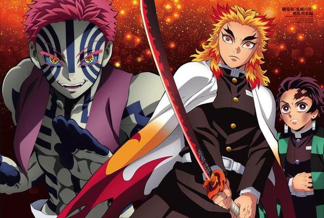 Coi trước Light Novel rồi spoil truyện, hành động cực kỳ kém duyên của nhiều độc giả - Ảnh 2.