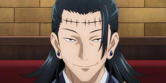 Top 10 khoảnh khắc mà Sukuna ấn tượng với nhân vật khác trong anime Jujutsu Kaisen - Ảnh 9.