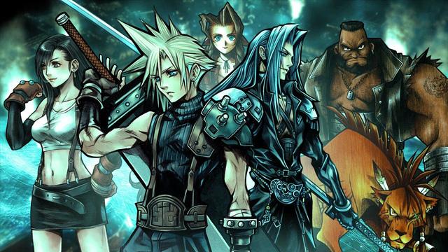 """Top game """"kinh điển"""" hay nhất trên Mobile, có một phần Final Fantasy huyền thoại - Ảnh 5."""