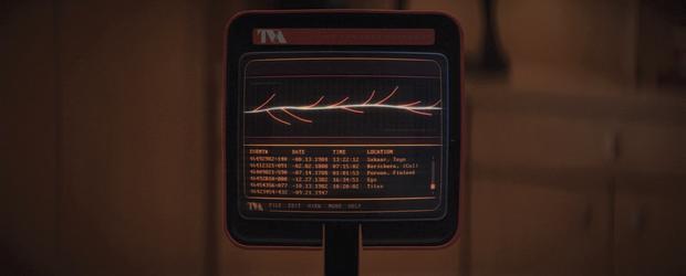 Loki tập 2 kết thúc chấn động: Loki bị hành ra bã, một nhân vật sừng sỏ của Marvel lần đầu xuất hiện! - Ảnh 17.