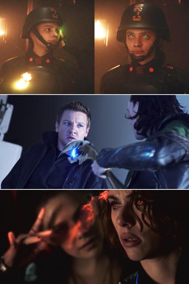 Loạt tình tiết đắt giá trong Loki tập 2: Việt Nam xuất hiện, Doctor Strange tới công chuyện, thảm họa mới biến Thanos thành... trò trẻ con - Ảnh 1.