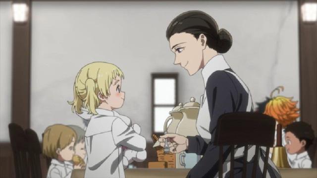 Top 8 anime lấy bối cảnh ngày tận thế, xem đi để thấy cuộc sống này thật đáng quý - Ảnh 4.