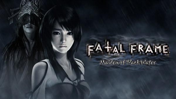Siêu phẩm kinh dị Fatal Frame có dấu hiệu hồi sinh, hứa hẹn sẽ còn tăm tối và khiến game thủ phải đóng bỉm dày hơn trước - Ảnh 1.