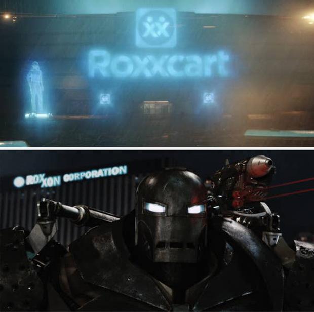 Loạt tình tiết đắt giá trong Loki tập 2: Việt Nam xuất hiện, Doctor Strange tới công chuyện, thảm họa mới biến Thanos thành... trò trẻ con - Ảnh 3.