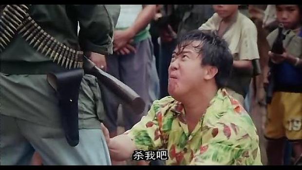 Mỹ nữ Hong Kong bị bạn diễn cưỡng dâm thật 100% trên phim trường, sốc đến độ lập tức rời showbiz nhưng thủ phạm vẫn nhởn nhơ? - Ảnh 6.