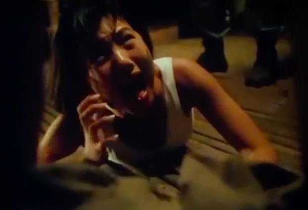 Mỹ nữ Hong Kong bị bạn diễn cưỡng dâm thật 100% trên phim trường, sốc đến độ lập tức rời showbiz nhưng thủ phạm vẫn nhởn nhơ? - Ảnh 12.