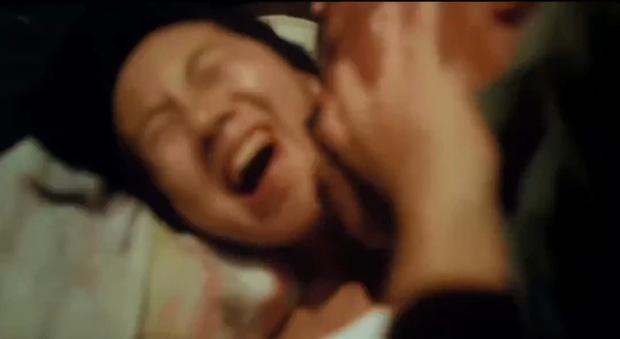 Mỹ nữ Hong Kong bị bạn diễn cưỡng dâm thật 100% trên phim trường, sốc đến độ lập tức rời showbiz nhưng thủ phạm vẫn nhởn nhơ? - Ảnh 14.