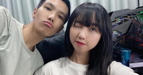 """Những lý do khiến nữ streamer Việt phải """"đổ lệ trên sóng: Người xúc động, kẻ ấm ức! - Ảnh 5."""
