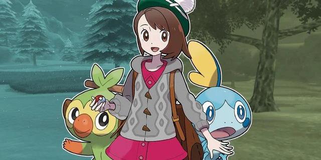 Pokémon có thể giao tiếp với con người bằng cách nào? Nói chuyện, tâm linh, trực giác,... đều được cả - Ảnh 7.