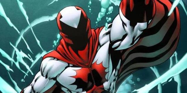 Top 10 bộ trang phục siêu anh hùng sẽ rất hữu dụng khi được sử dụng ngoài đời thật - Ảnh 6.