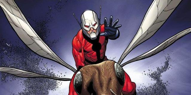 Top 10 bộ trang phục siêu anh hùng sẽ rất hữu dụng khi được sử dụng ngoài đời thật - Ảnh 7.