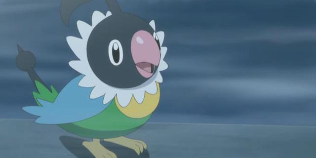 Pokémon có thể giao tiếp với con người bằng cách nào? Nói chuyện, tâm linh, trực giác,... đều được cả - Ảnh 9.