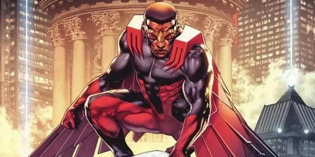 Top 10 bộ trang phục siêu anh hùng sẽ rất hữu dụng khi được sử dụng ngoài đời thật - Ảnh 9.