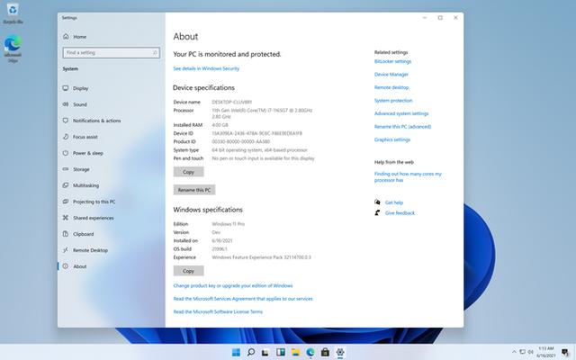 Anh em game thủ tươm rồi, Windows 11 chạy mượt hơn Windows 10 đến 15% - Ảnh 9.