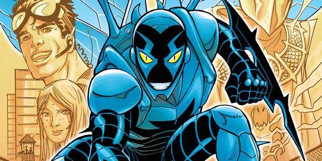 Top 10 bộ trang phục siêu anh hùng sẽ rất hữu dụng khi được sử dụng ngoài đời thật - Ảnh 10.