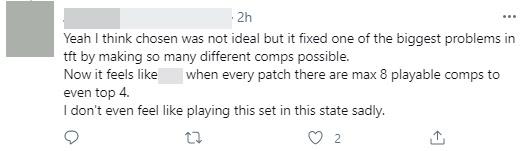 Kỹ sư trưởng của Riot khơi mào cuộc khẩu chiến: Đấu Trường Chân Lý là game nhân phẩm hay kỹ năng? - Ảnh 3.
