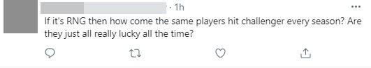 Kỹ sư trưởng của Riot khơi mào cuộc khẩu chiến: Đấu Trường Chân Lý là game nhân phẩm hay kỹ năng? - Ảnh 5.