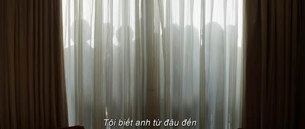 Xứng đáng bom tấn phim kinh dị, The Conjuring: Ma Xui Quỷ Khiến tung trailer cuối ám ảnh đến tột độ - Ảnh 5.