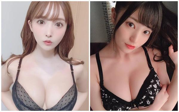 Yua Mikami quảng cáo tác phẩm mới đầy nhạy cảm, tuyên bố luôn muốn cạnh tranh với bạn diễn khi đóng cùng - Ảnh 3.