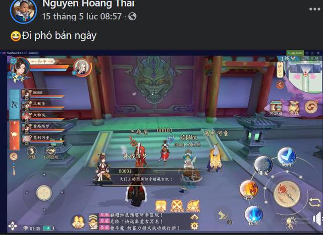 Là thương vụ bạc tỷ, Tuyệt Kiếm Cổ Phong tỏ rõ tham vọng thống trị thị trường game mobile Việt 2021 - Ảnh 10.