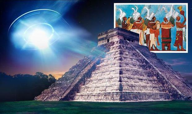 7 bí ẩn nổi tiếng thường xuyên bị hiểu nhầm do thế lực thần bí gây ra, nhưng lời giải hóa ra lại khá đơn giản - Ảnh 1.