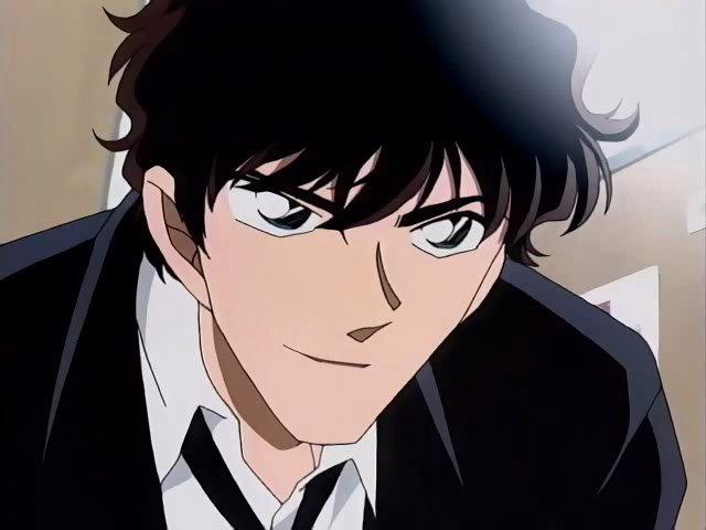 Conan: Điểm nhanh 5 anh chàng đa tài thuộc Hội bạn thân ở Học viện Cảnh sát, đáng tiếc chỉ 1 người còn sống - Ảnh 4.