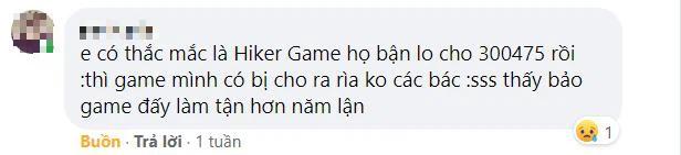 300475, Hiker Games và trăn trở game cũ của cộng đồng game thủ Việt - Ảnh 2.